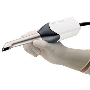 cerec dental tool