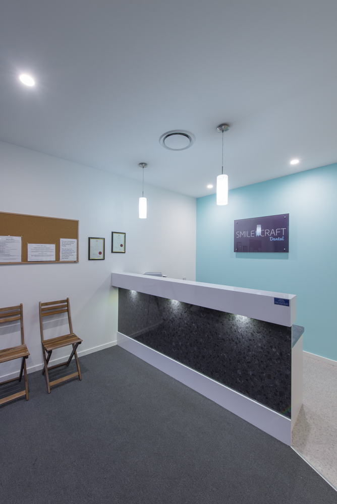dentist-in-wingham-taree