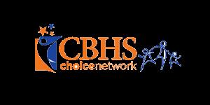 CBHS dental insurance