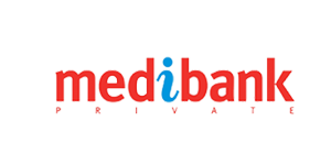 Medibank dental insurance