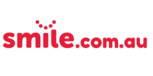 Smile dental insurance