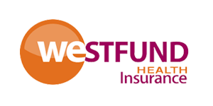 Westfund dental insurance